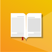 Free eBooks Reader: PDF Viewer & EPUB Reader