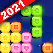 Match Blocks – Classic Block Puzzle Game 2021