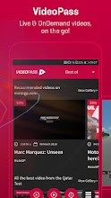 MotoGP™ screenshot thumbnail