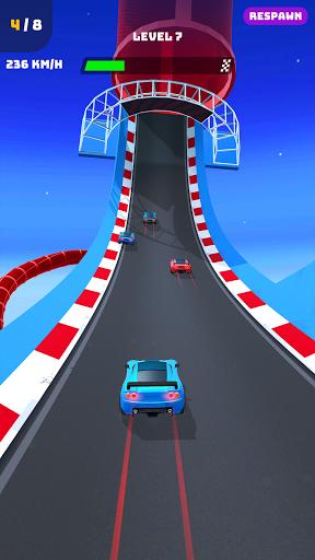 Race Master 1.1.0 screenshots 1