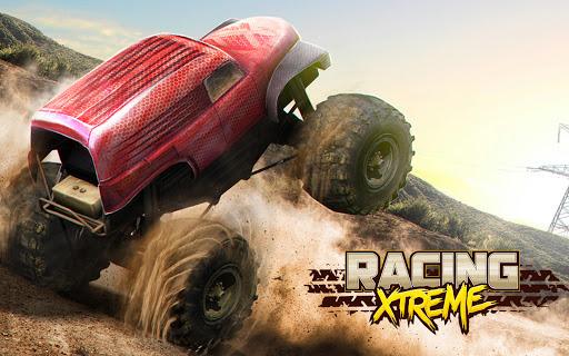 Racing Xtreme: Fast Rally Driver 3D 1.13.0 Screenshots 10