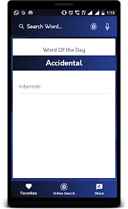 English to Igbo Translator 1.9 APK Mod Latest Version 2