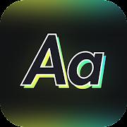Fonts - Emoji & Custom Fonts