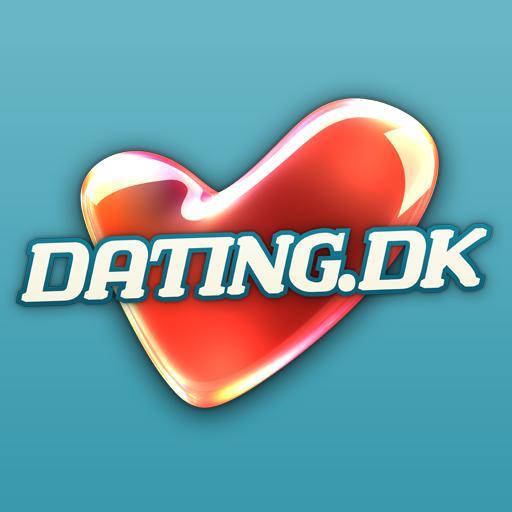 dating forste brev