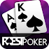 Rest Poker - Texas Holdem