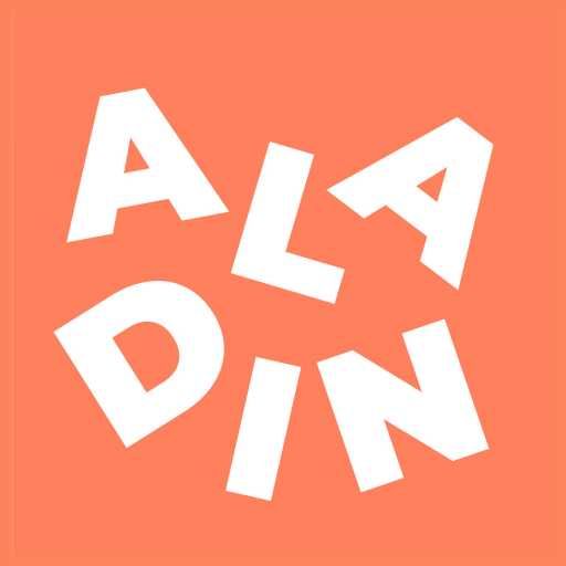 Aladin - Bán Cái Một
