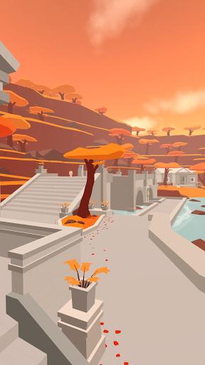 Faraway 4: Ancient Escape  screenshots 8