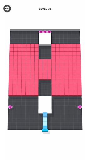Fill Board 3D screenshots 6