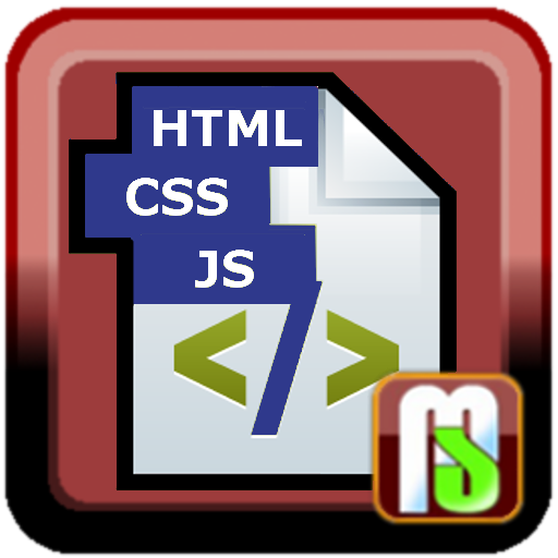 Html Css JS Tester + Example For PC Windows (7, 8, 10 and 10x) & Mac Computer