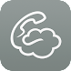 Cloud Softphone - Androidアプリ