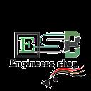 Engineers shop