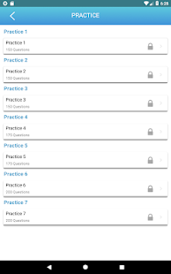Saunders FNP Nurse Practitioner Exam Prep