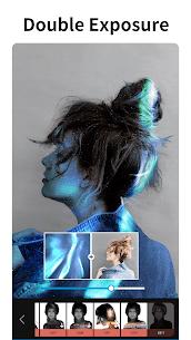 Magicut Apk Pro , Magicut Apk Full , Magicut Apk Mod , [Full Unlocked | No-Ads] 5