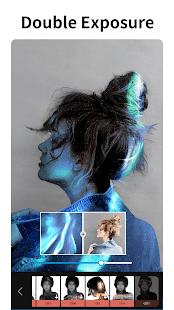 Photo Editor with Background Eraser - MagiCut 4.5.4.1 Screenshots 6
