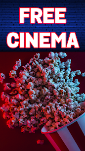 Watch Free Movies Online In English 3