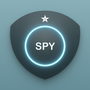 Spyware Detector Anti Spyware Scanner