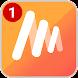 Musi simple music streaming apk guide