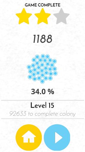 colony b screenshot 3