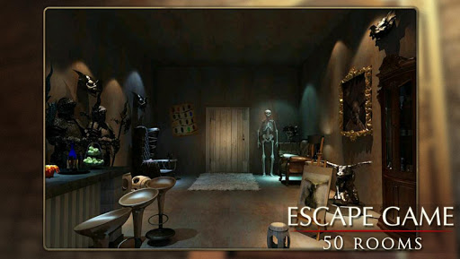 Escape game : 50 rooms 1 screenshots 3