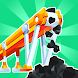 Coal Mining Inc. - Androidアプリ
