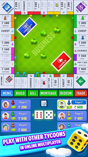 Business Game  screenshots 2