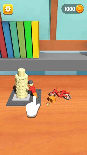 Construction Collection - Constructor Build apk 1.0.3 screenshots 2