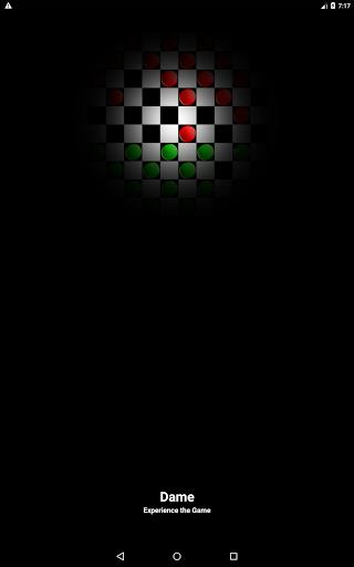 Dame 5.2 screenshots 9