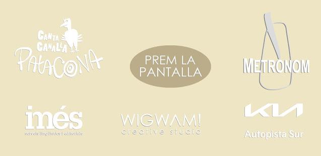 PATACONA - Canta Canalla
