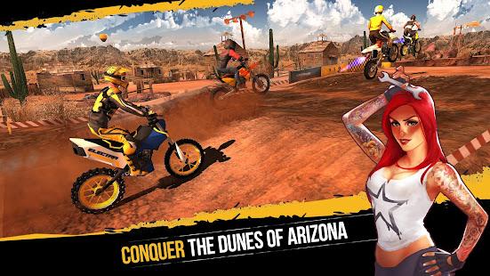 Dirt Xtreme screenshots 4