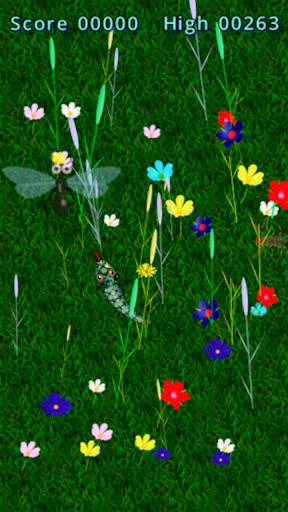 Snake in the Grass 7.0.0.1 screenshots 2