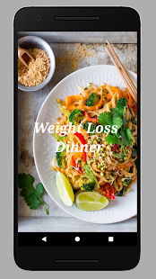 40+ Healthy Dinner Recipes for Weight Loss Free