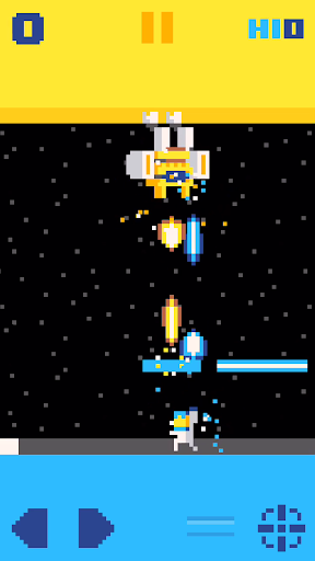 It's A Space Thing apkmr screenshots 4