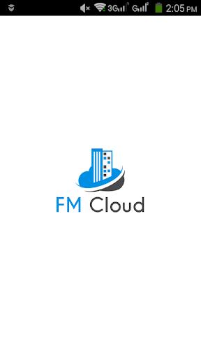 FM Cloud For PC Windows (7, 8, 10, 10X) & Mac Computer Image Number- 6