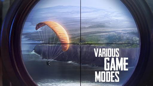 Cover Fire: Offline Shooting Games 1.21.3 screenshots 15