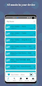 Mp3juice – Mp3Juice Player Apk Download 2021 2