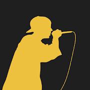 Rap Fame - Rap Music Studio with beats & vocal FX on PC (Windows & Mac)