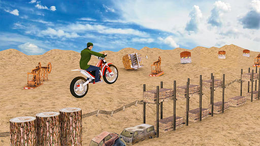 Stunt Bike Racing Game Tricks Master  ud83cudfc1 1.1.1 screenshots 8