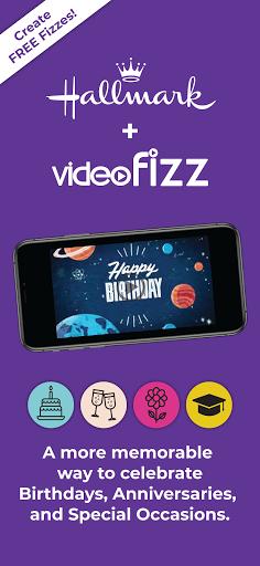 VideoFizz 2.205.6 screenshots 1