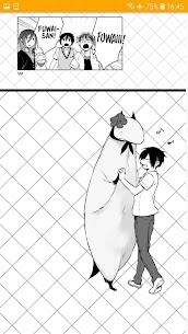 Manga Reader Fox Apk 4