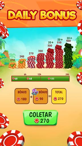 New Praia Bingo  screenshots 3