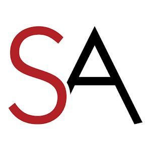 SeekingArrangement 4.49 by W8 Tech Limited logo