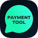 Payment Tool