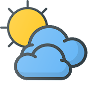Weather Forecast and Air Quality with Widgets