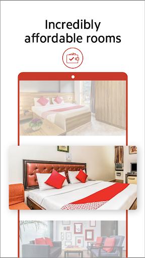 OYO: Travel & Vacation Hotels   Hotel Booking App apktram screenshots 11