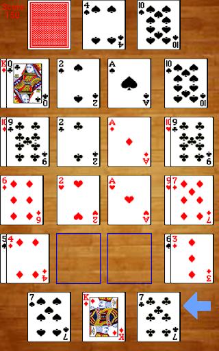 Tonj 3.2 Screenshots 3