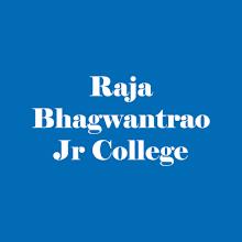 Raja Bhagwantrao Jr College Download on Windows
