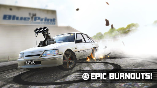 Torque Burnout 3.1.5 Screenshots 3