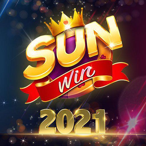 Sunwin - Game Bài Macao