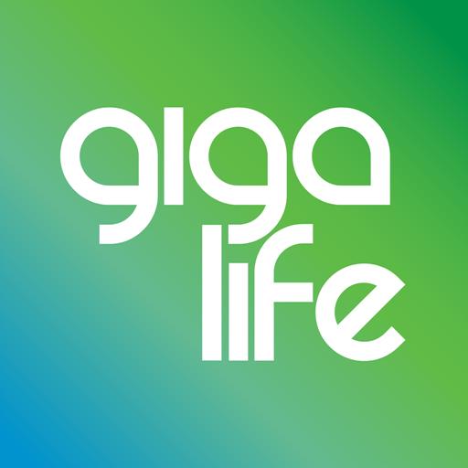 GigaLife