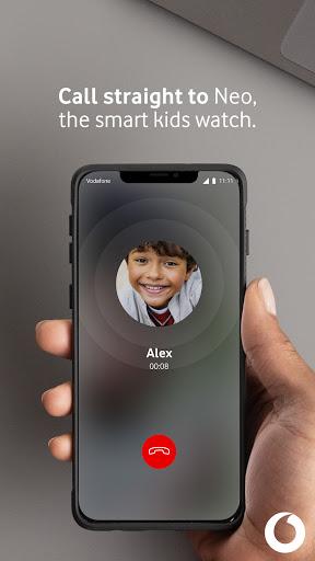 Vodafone Smart screenshots 5